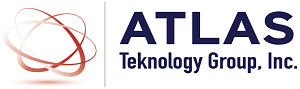 Atlas Teknology Logo